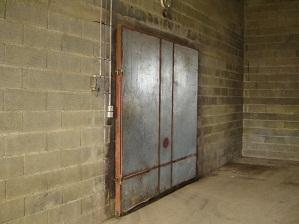 Photo Porte Chambre n4