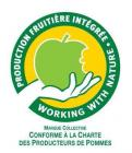 Logo - la production fruitiere integree 2.png