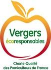Logo - vergers écoresponsable 2.png